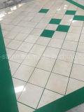 Mattonelle di marmo beige di Crema Marfil per la parete/pavimento/stanza da bagno/controsoffitto
