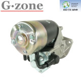 Neuer Starter-Motor des Denso Starter-428000-1600