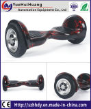 Balance Auto 10 polegadas Two Wheel Scooter elétrico para Adulto