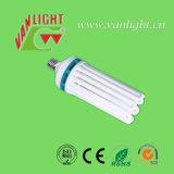 U 모양 시리즈 CFL 램프 (VLC-8UT6-200W)
