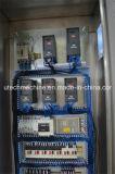 광수 식용수 작은 병 충전물 기계