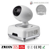 Inländisches Wertpapier G-/MAlarmanlage mit IP-Kamera-Funktion