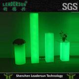 LEDの装飾のイベント党コラム