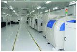 고품질 에스컬레이터 운영하는 작동 지시자 (SFT-ZSQ-G1)