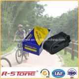 Alta calidad natural de bicicletas Cámara de Aire 26X1.75 / 1.95