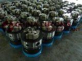 デルファイソレノイドを搭載するヘッド回転子7139-528k-Cavのヘッド回転子