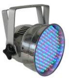 Grosser Verkauf auf Lageres Produkte preiswertes LED NENNWERT Licht (ICON-A017)