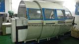 Máquina de equilíbrio do rolamento duro universal de Hg1000z-Pi