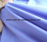 Tissu de lycra de costume d'animal familier pour un costume d'animal familier / vêtement de natation / tissu d'animal familier