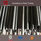 Ss304 Rod d'acciaio rotondo di acciaio inossidabile (CZ-R43)