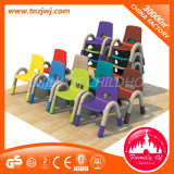 더 강한 Plastic Kids Tables 및 Preschool를 위한 Chairs