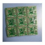 Kleiner menschlicher Mikrowellen-Bewegungs-Fühler des Detektor-Hw-M09