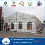 2017 جديدة تصميم معرض خيمة من [كسك]