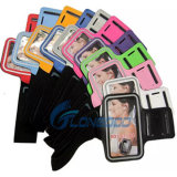 "iPhone 6のための試しSport Armband Case 4.7 ""/Galaxy S3 S4 /iPhone 5 5s"
