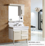 Nuovo Governo di stanza da bagno smontabile di vendita caldo del PVC di stanza da bagno del Governo di stanza da bagno del piede moderno del Governo