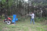 12HP mini jardín pequeño tractor (HYT01)