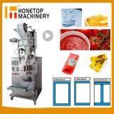 Petite machine à emballer liquide