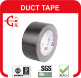 Ruban adhésif de tuyau bon marché de tissu de bande de tuyau de couleur de mailles