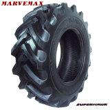 12.5/80-18, 16.9-24, 16.9-28, 17.5L-24 landwirtschaftlicher Reifen, Traktor-Reifen, industrieller Traktor-Reifen