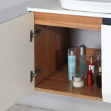 2016新しいデザイン商業浴室の家具の虚栄心
