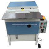 Presse à mouler de bloc hydraulique de livre (YX-460YB)