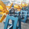 3 toneladas de Decoiler manual para la venta