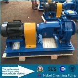 Centrifugal Mechanical Seal Fire Fighting Water Pump