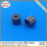Buje de cerámica modificado para requisitos particulares del nitruro de silicio