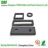 Пена EPDM для циновки прокладки EPDM пены набивкой/запечатыванием