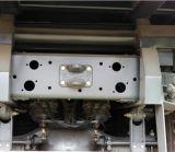 Тележка сброса минирование Sinotruk HOWO 371HP 6x4 25t