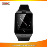 Заказ Амазонкы Aliexpress поддержки телефона Smartwatch малый