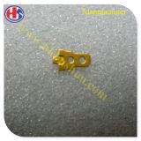 Messingterminal H65 verwendet für Wippenschalter (HS-BT-001)