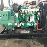 De open Diesel van het Frame 600kw Prijs van de Generator met Cummins Kta38-G2 in Parallelle Verrichting