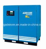 De lucht koelde de Roterende Olie Gesmeerde Compressor van de Lucht van de Schroef van de Industrie (KB18-08)