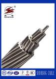 ACSRのコンダクター500/45mm2のオーバーヘッド裸のコンダクターの電気ワイヤー
