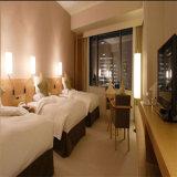 중국 제조자 침실 세트 호텔 가구