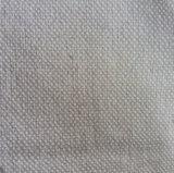 Baumwolle 100% gesponnenes Polsterung-Kissen-Vorhang-Bettwäsche-Sofa-Gewebe
