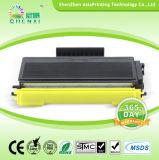 Cartucho de toner de la impresora laser compatible para el hermano Tn-650