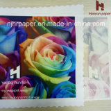 New Sublimation produit Transfert 45GSM Heat Papier Sublimation pour Textile numérique