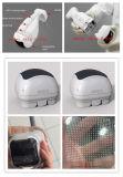 De meeste Medische Apparatuur van het Vermageringsdieet van het Lichaam van Liposonix Hifu van de Geavanceerde Technologie