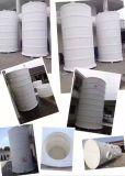 Tanque anticorrosivo dos PP do armazenamento