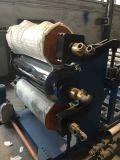 Máquina de la hoja (PP-HFSJ120/33-700A)