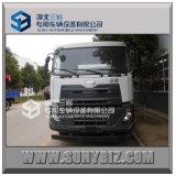 Camion de mélangeur concret du m3 6X4 d'Ud Nissian 10