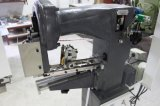 صندوق [سمي-وتومتيك] صلبة ركن وحيد يلصق آلة ([يإكس-40])