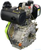 3.8HP dieselmotor voor de Pomp van het Water en Uitloper