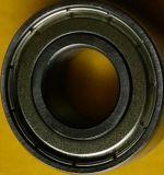 Piezas de automóvil 6300-Zz/2RS NSK, NTN, NACHI, IKO, rodamiento del balanceo de THK