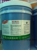 Laver Drier liquide pour lave-vaisselle machine