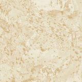 PVC Commercial Flooring - Kolor - 2.2t