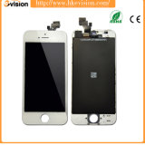 Qualität u. Factory Price LCD Touch Screen für iPhone 5