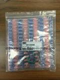 アフター・マーケットのJcbのバックホウLoader/991-00098、991-00100、991-00102、991-00103、991-00110のための完全なシールキット